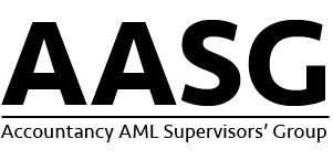 Accountancy AML Supervisors' Group