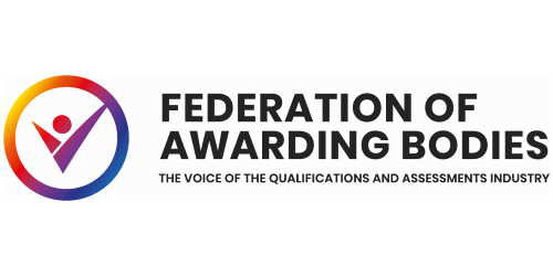Federation of Awarding Bodies logo