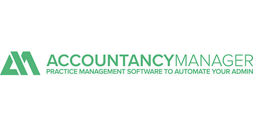 AIA Partner Accountancy Manager logo